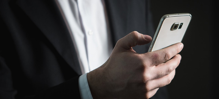 Περιαγωγή τέλος: Κλήσεις, SMS και σερφάρισμα για όσους ταξιδεύουν εντός ΕΕ χωρίς έξτρα χρεώσεις