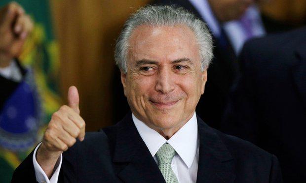 Βραζιλίας κορίτσια όργιο
