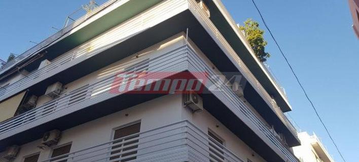 ΦΩΤΟΓΡΑΦΙΑ: tempo24.gr