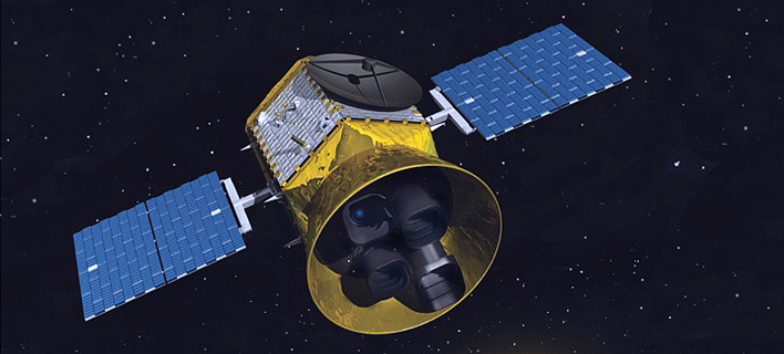 Εκτοξεύθηκε ο νέος «κυνηγός εξωπλανητών», το διαστημικό τηλεσκόπιο TESS [βίντεο]