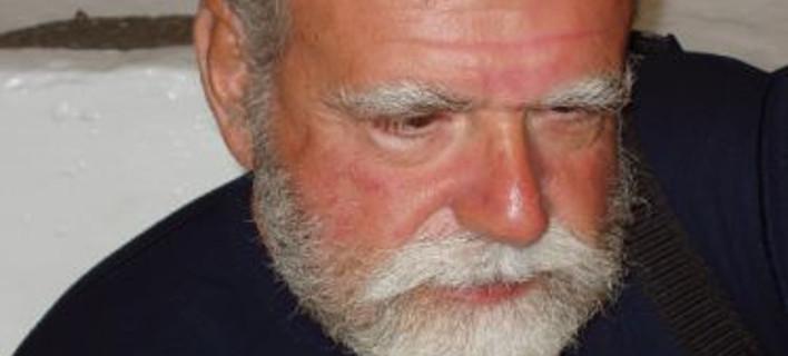 Αποτέλεσμα εικόνας για Γ Παπαδόπουλος- Τετράδης