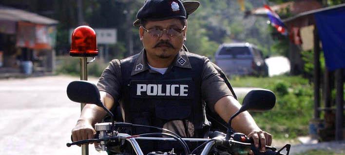 Ταϊλανδός πυροβόλησε 6 μέλη της οικογένειάς του. Φωτογραφία: AP