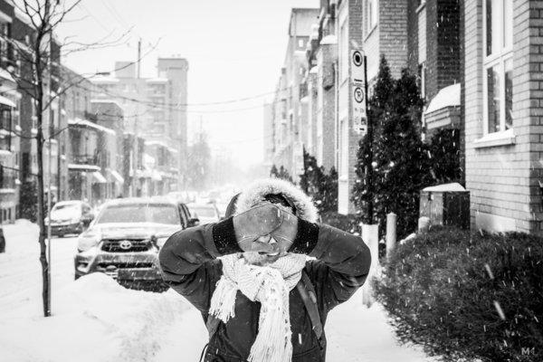 νεαρό μαύρο μουνί εικόνα λεσβιακό σαγηνεύει ένα κορίτσι