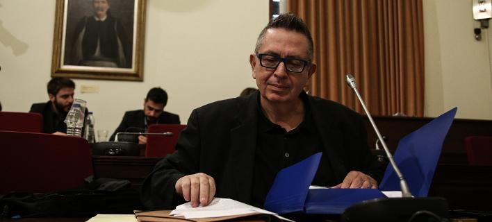 Φωτογραφίες: Nikos Libertas / SOOC