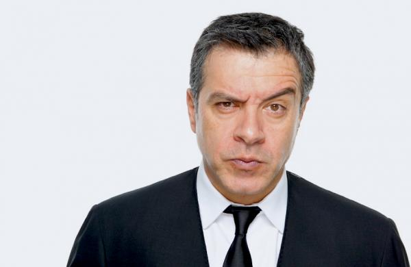 http://www.iefimerida.gr/sites/default/files/theodorakis_6.jpg