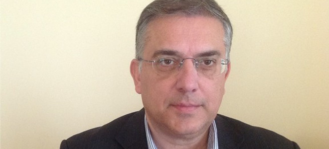 Η GPO διαχωρίζει τη θέση της από το φιάσκο των exit polls της Κυριακής