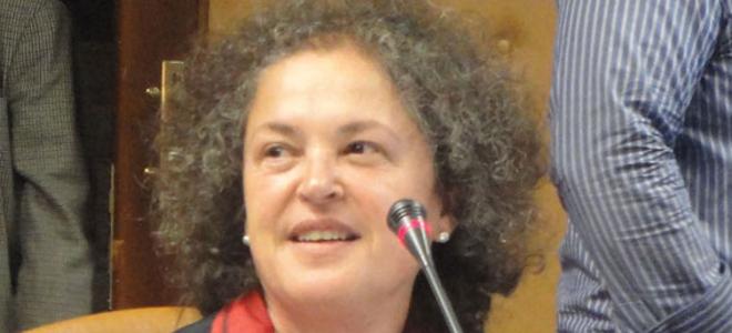 Βουλευτής ΣΥΡΙΖΑ: «Και τι θα πάθουμε δηλαδή αν πληρώνουμε με δραχμές;»