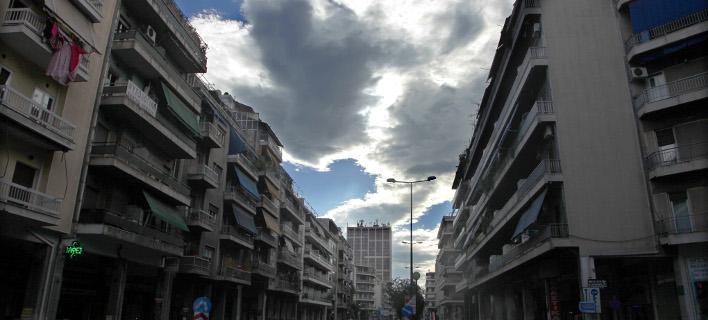 Αλαλούμ με τη νέα ρύθμιση για την αυτόνομη θέρμανση στις πολυκατοικίες