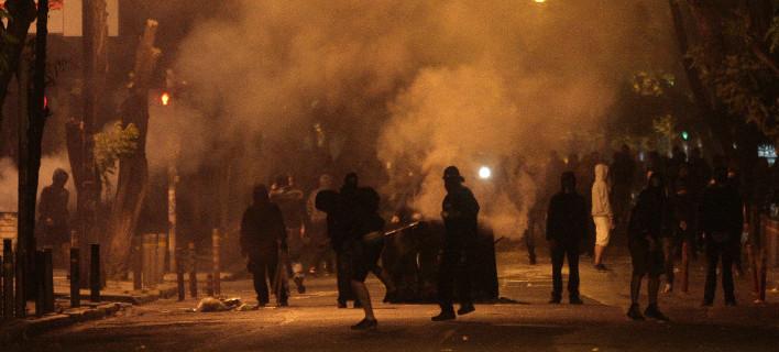 Ανησυχία στην ΕΛ.ΑΣ. για «θερμό» φθινόπωρο- Πολιτική αδράνεια της κυβέρνησης