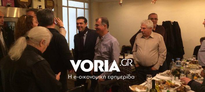 Φωτογραφία: voria