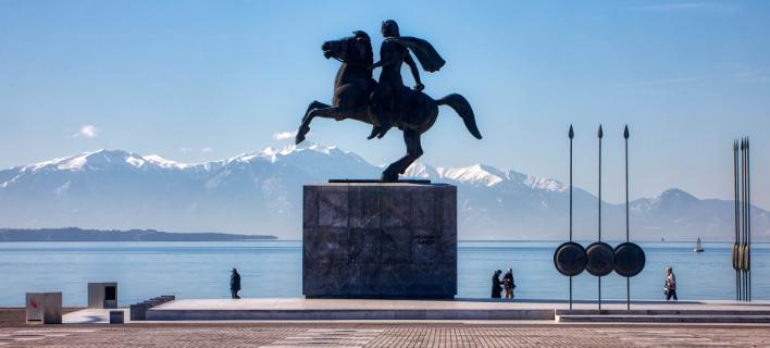 Πώς διόρθωσε το BBC το άρθρο για τη «μακεδονική μειονότητα» -Τι αναφέρει για τις ελληνικές θέσεις
