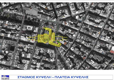 [Εικόνα: thesi-statmou-kypseli.png]