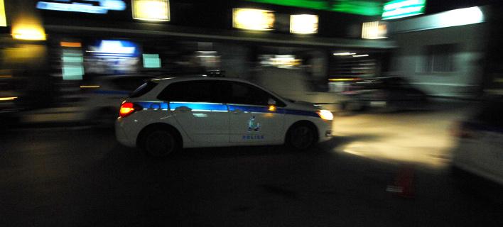 Χαλκιδική: Διαρρήκτες μπήκαν σε σπίτι και ακινητοποίησαν 4 άτομα -Απέσπασαν χρήματα και κοσμήματα