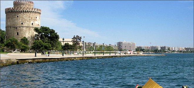 Ποιοι εκλέγονται βουλευτές στη Β'Περιφέρεια Θεσσαλονίκης