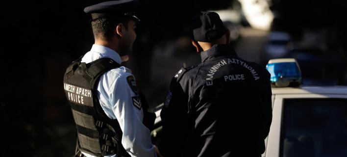 Θεσσαλονίκη: Τέσσερα άτομα κατηγορούνται για υπόθεση ληστείας μετά φόνου