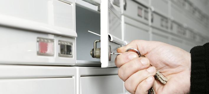 Μπαράζ φοροελέγχων για 3,2 δισ. ευρώ -Διάταξη «φωτιά» για να ανοίγουν ακόμα και οι θυρίδες στις τράπεζες
