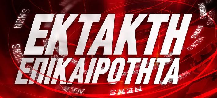 Προσήχθη το ηγετικό στέλεχος του Ρουβίκωνα για τις απειλές κατά του ΣΚΑΪ