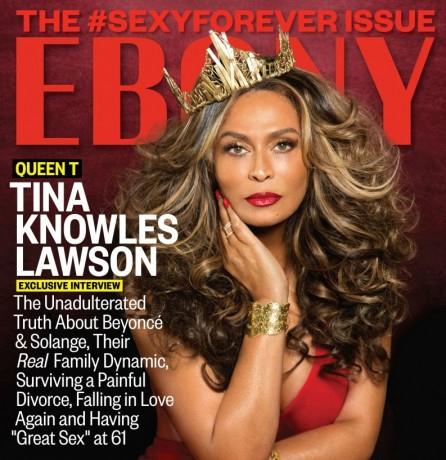 σέξι Ebony Εικόνες λεσβίες πορνό φωτογραφίες συλλογή