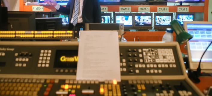 Νίκος Παππάς για τις τηλεοπτικές άδειες: «Οποιος θέλει κανάλι θα πρέπει να πληρώσει το αντίτιμο»