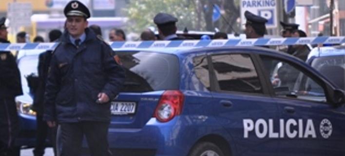 Σημαντική αρτηρία διακίνησης ναρκωτικών η Αλβανία -Το απόρρητο πόρισμα της αστυνομίας