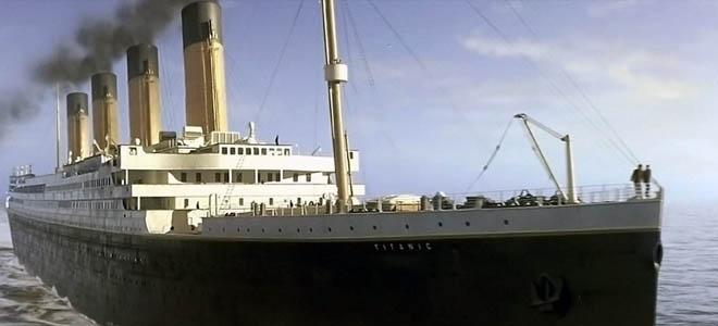 Τιτανικός,ναυάγιο,πλοίο,τραγωδία,Σελήνη,παλίρροια,παγόβουνο