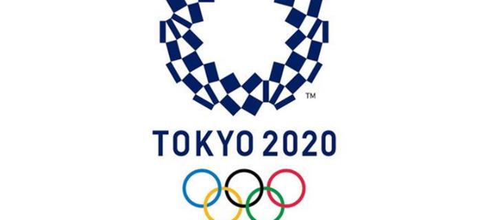 Ολυμπιακοί Αγώνες: Πρόβλημα για το Τόκιο 2020 οι φυσικές καταστροφές στην Ιαπωνία