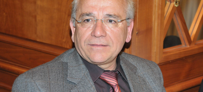 H Handelsblatt απαντάει στον Τόλιο (ΣΥΡΙΖΑ): Χρεοκοπία; Και τι έγινε;