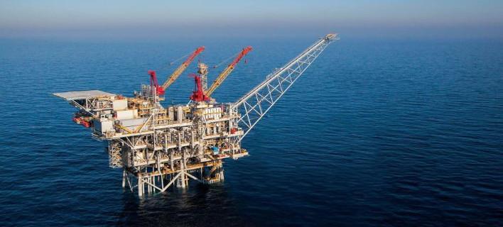 Τον Απρίλιο ξεκινά η γαλλική TOTAL γεωτρήσεις στην κυπριακή ΑΟΖ