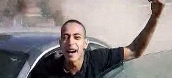 Η ανατριχιαστική αφήγηση της δολοφονίας του μακελάρη της Τουλούζ