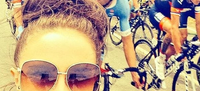 Ο μεγαλύτερος κίνδυνος για τους ποδηλάτες στο Γύρο Γαλλίας -Οι ανόητοι φίλαθλοι