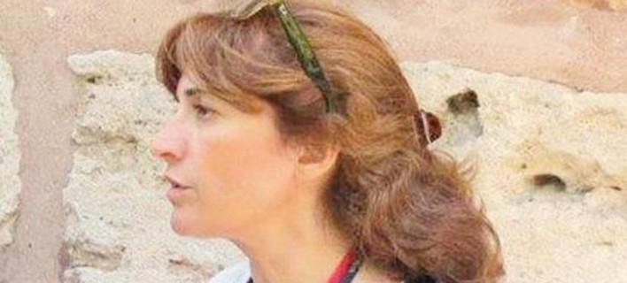 «Τρέξτε....»: Η απελπισμένη κραυγή της ξεναγού λίγο πριν την επίθεση αυτοκτονίας στην Κωνσταντινούπολη