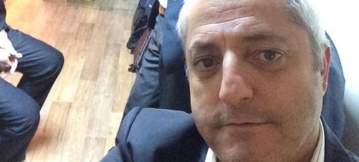 Οξύνεται το μέτωπο Ρωσίας και Τουρκίας - Συνέλαβαν Τούρκους επιχειρηματίες στη Ρωσία και θα τους απελάσουν