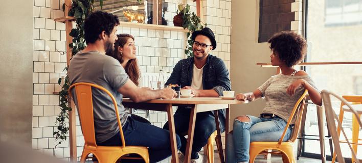 Πέντε χαρακτηριστικά που δείχνουν πως είσαι «τοξικός» άνθρωπος (Φωτογραφία: Shutterstock)