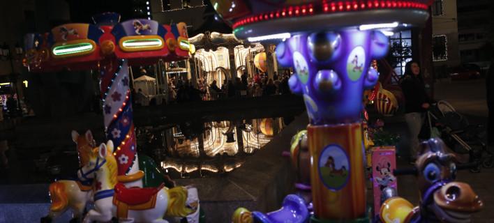 Αύξηση 65% στις online κρατήσεις εισιτηρίων και ταξιδιωτικών πακέτων από τους Ελληνες για τα Χριστούγεννα