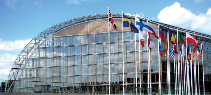 Διπλή δόση για την Ελλάδα από την Ευρωπαϊκή Τράπεζα Επενδύσεων