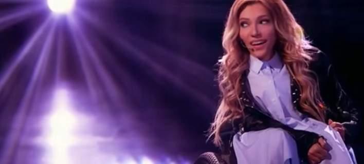 Και επίσημα εκτός Eurovision η εκπρόσωπος της Ρωσίας