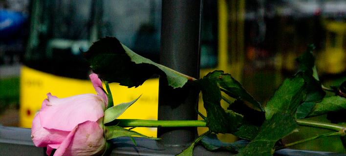 Επίθεση στην Ουτρέχτη: Αυξήθηκε ο αριθμός των νεκρών