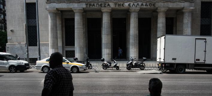 Φωτογραφία: Sooc/Kωνσταντίνος Τσακαλίδης