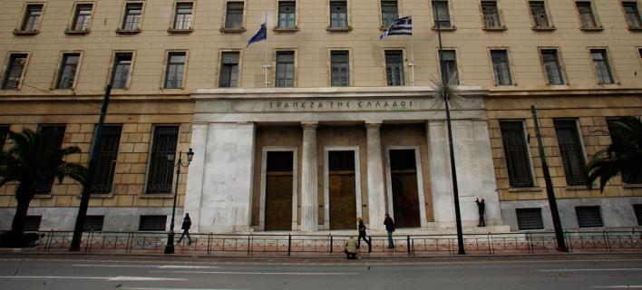 ΥΠΟΙΚ: Προβοκάτσια το δημοσίευμα των FT – ΤτΕ: Διασφαλισμένες οι καταθέσεις ως 100.000 ευρώ