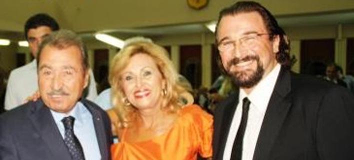 Ο υιός Τραγάκης ζήτησε συγγνώμη από την Νέα Δημοκρατία για τον χειρισμό του πατέρα του