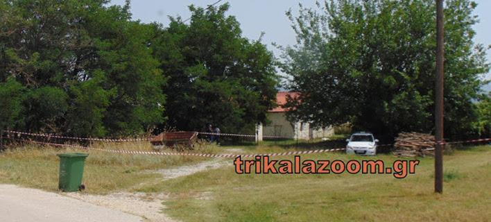 Φωτογραφία: trikalazoom