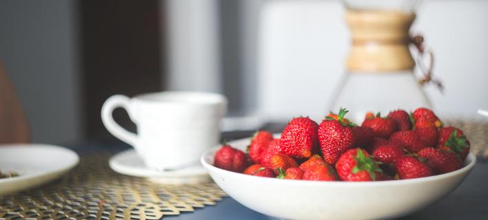 11 τροφές που μπορείς να καταναλώσεις όποια ώρα και όσο θες χωρίς ενοχές