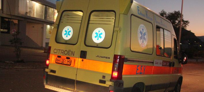 Τραγωδία στην Κρήτη: Νεκροί φοιτητές 22 και 23 ετών σε τροχαίο