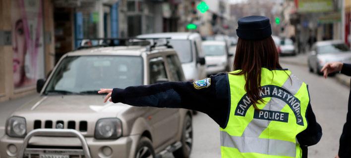 ΦΩΤΟΓΡΑΦΙΑ ΑΡΧΕΙΟΥ: EUROKINISSSI//ΘΑΝΑΣΗΣ ΚΑΛΛΙΑΡΑΣ