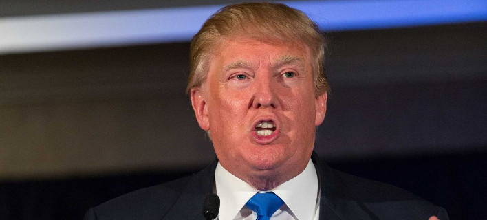 BBC: Ενας από τους 10 μεγαλύτερους κινδύνους για τον κόσμο η ενδεχόμενη νίκη του Τραμπ στις ΗΠΑ