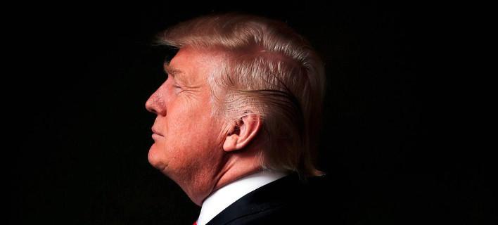 Τραμπ: Οι ισλαμιστές επιτίθενται συνέχεια σε χριστιανούς -Ο πολιτισμένος κόσμος πρέπει να αλλάξει τρόπο σκέψης