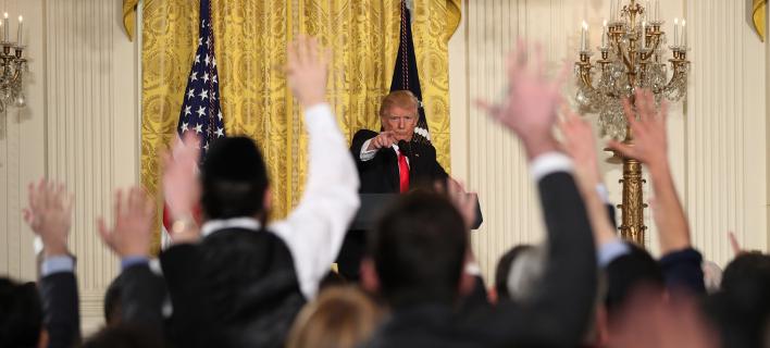 Φωτογραφίες: AP Photo