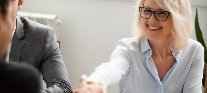Τι να κάνεις για να κερδίσεις την εμπιστοσύνη, Φωτογραφία: Shutterstock/By fizkes
