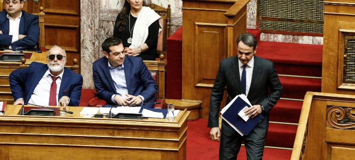 Φωτογραφία:Eurokinissi