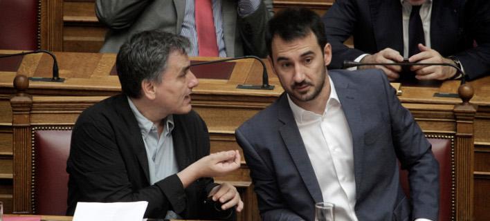 Φωτογραφία: Eurokissi